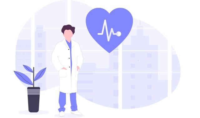 فرمساز در پزشکی